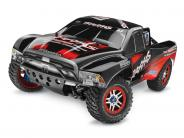 Traxxas Slash Ultimate 4WD (RTR) электро 1:10