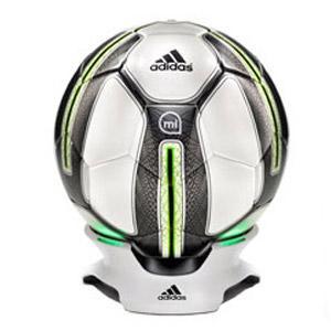Мяч Adidas Smart Ball