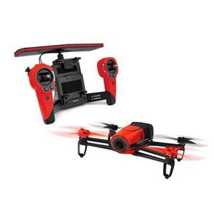 Bebop Drone Skycontroller