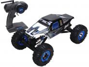 Losi Night Crawler 4WD 2.4Ghzz