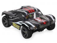 Himoto Tyronno Brushless 4WD