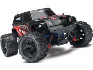 Traxxas LaTrax Teton 4WD 2.4Ghz