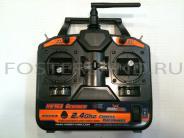 Пульт для AR. Drone 2.0