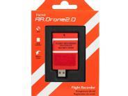 GPS для AR. Drone 2.0