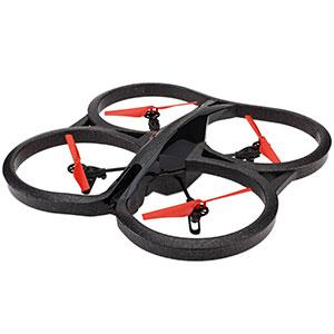 AR. Drone 2.0 Power Edition